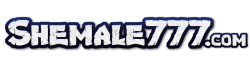 Shemale777 - Download Shemale and Ladyboy Porn
