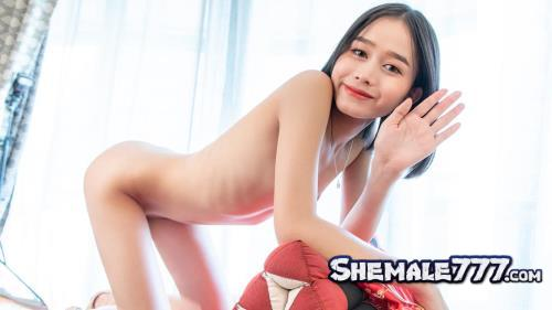curious question something midget couples having sex have quickly thought such