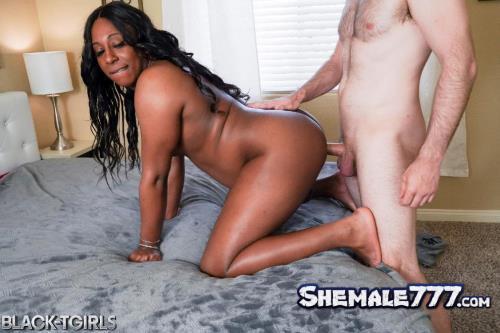 δωρεάν μαύρο πρωκτικό πορνό