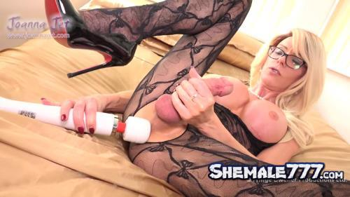 JoannaJet: Joanna Jet - Me and You 359 - Employee of the Month (FullHD 1080p)