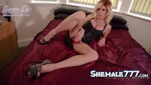 JoannaJet: Joanna Jet - Me and You 369 - One More (FullHD 1080p)